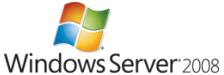 logo-ms-ws08-v.png